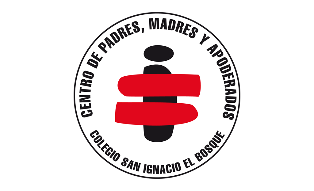CITACIÓN ASAMBLEA GENERAL                          Centro de Padres, Madres y Apoderados Colegio San Ignacio El Bosque