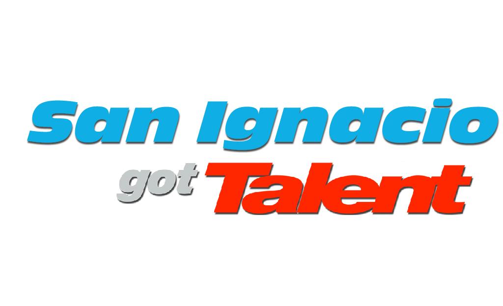Jueves 1 de agosto: último casting que busca el talento ignaciano